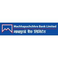 MBL Bank